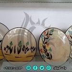 فروش عمده انواع ظروف سرامیکی