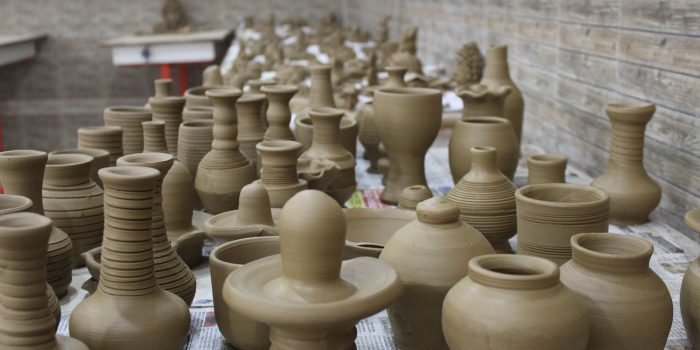 Pottery_Workshop